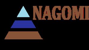 Nhật ngữ NAGOMI Academy