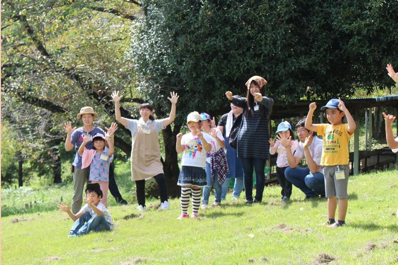 Bộ mẹ cần biết khi chọn trung tâm tiếng Nhật cho trẻ